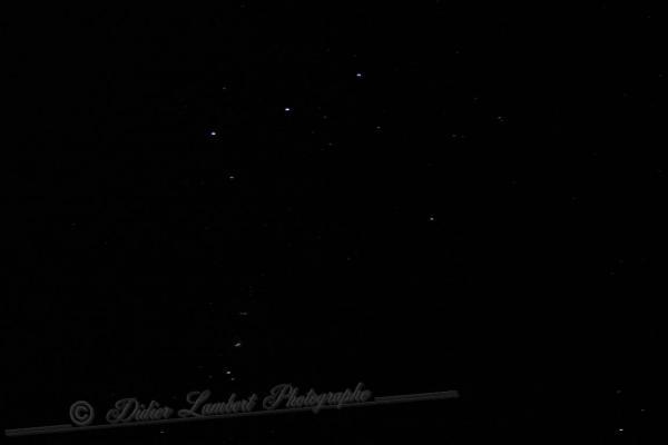 Astr d7 21 011r 1280x768 2