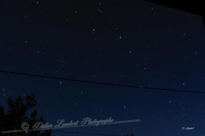 Astr d7 21 083r3 1280x768