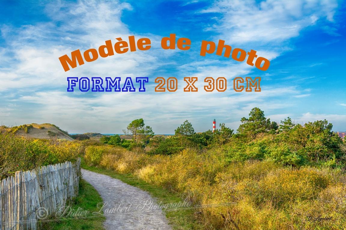 Photo 20x30 1280x768 1