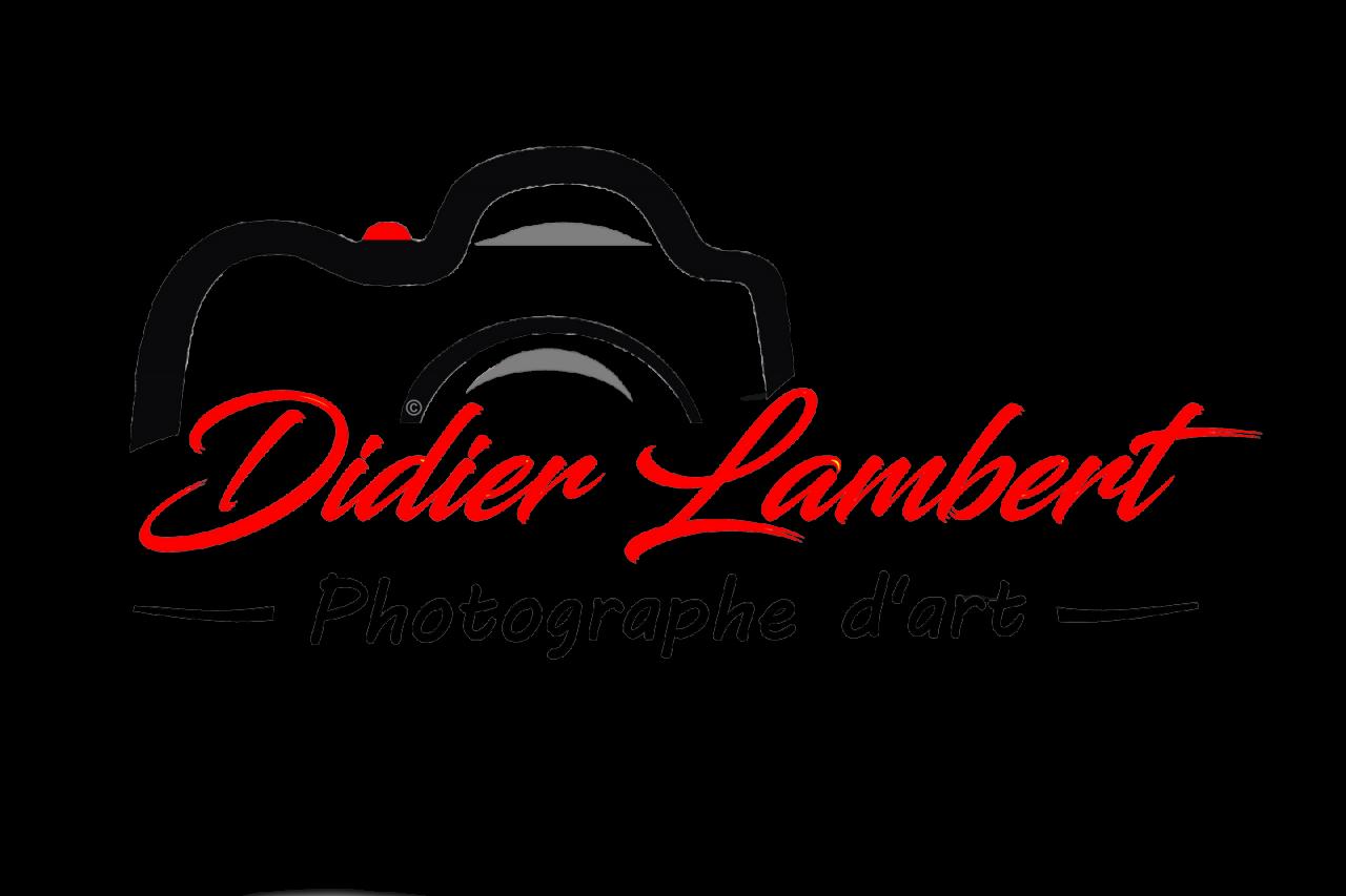 lambert-photographe